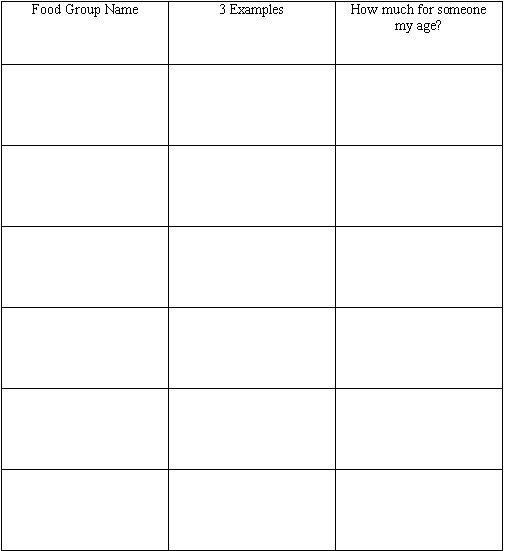 blank table chart maker. Blank Table Chart O Linkuplinkinfo Maker R