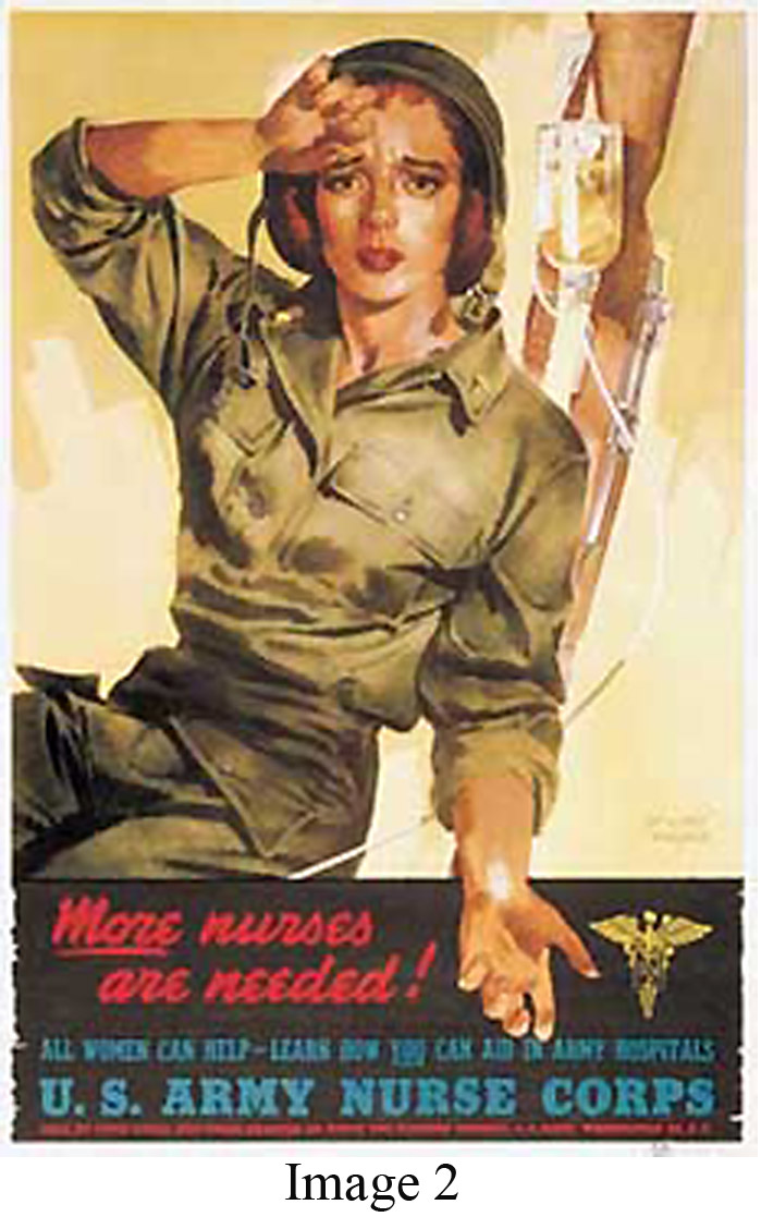 150203 Women War And Propaganda Cultural Connections In The